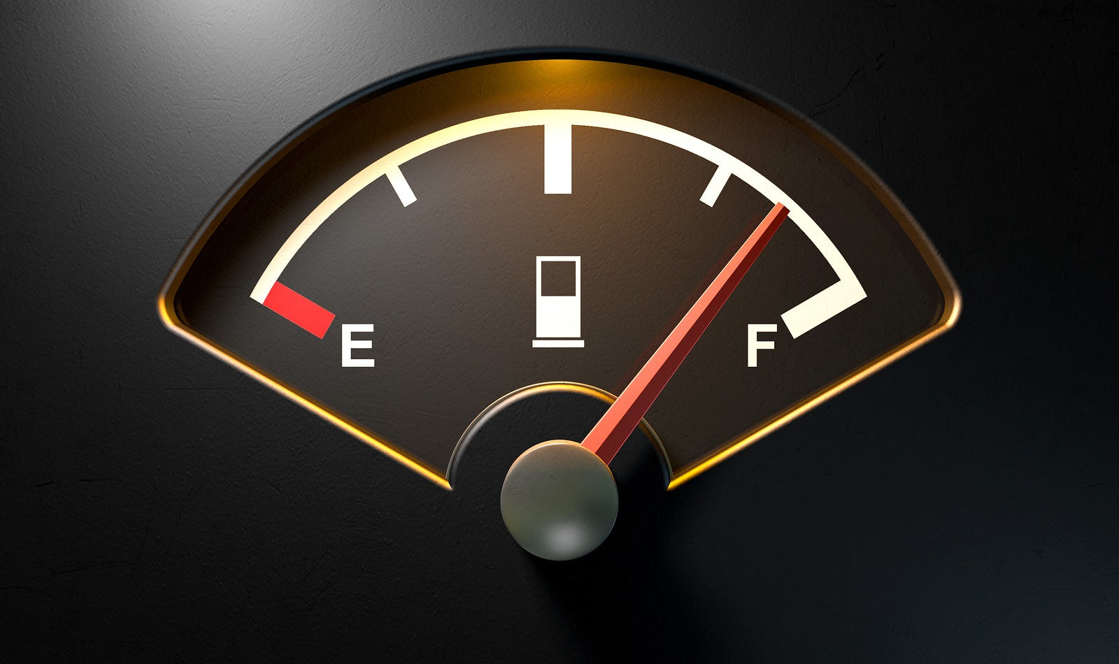 benefits of GPS tracking device - Control Fuel Cost